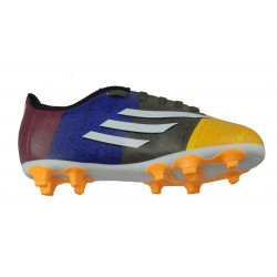 ADIDAS F5 FG J Messi M21771