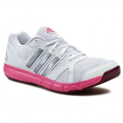 ADIDAS ESSENTIAL STAR II M18297