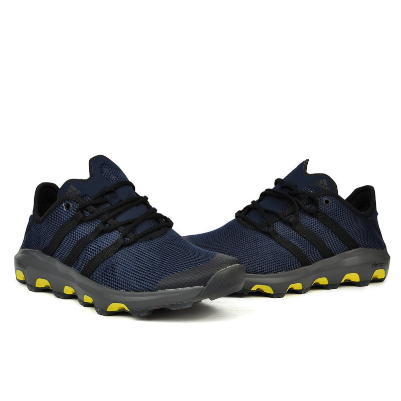ADIDAS CLIMA COOL VOYAGER S78566