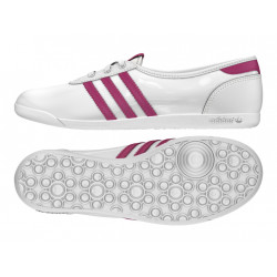 ADIDAS FORUM SLIPPER 2.0 K B25032