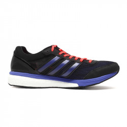 ADIDAS ADIZERO BOSTON BOOST B44009