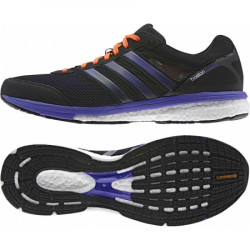 ADIDAS ADIZERO BOSTON BOOS B44009