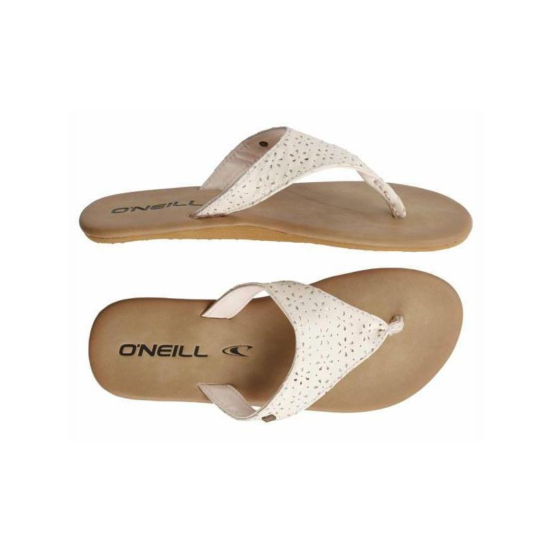 O'neill FTW AGUA DE COCO 409518
