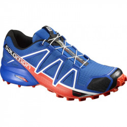 SALOMON SPEEDCROSS 4 383132 blue