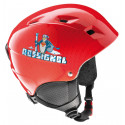 COMP J PINGUIN RED