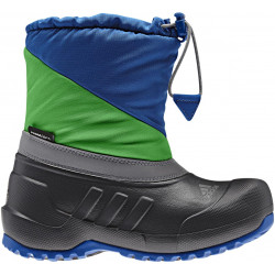 ADIDAS WINTER FUN BOR PLK Q35168