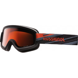 ROSSIGNOL ACE BLACK - CYL