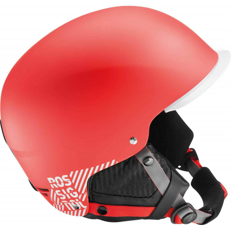 ROSSIGNOL SPARK RED RKEH305062