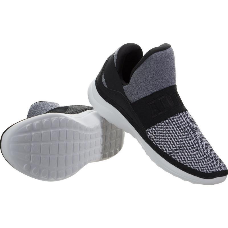 ADIDAS CLOUDFOAM PLUS ZEN Sneakers AQ5857