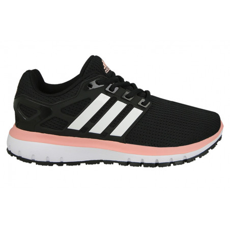 ADIDAS ENERGY CLOUD Wtc W - BB3160