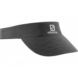 Salomon Race Visor Black