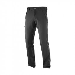 Salomon Wayfarer Pant M black 393125
