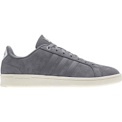 ADIDAS  CLOUDFOAM ADVANTAGE AW3921