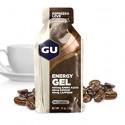 GU Energy 32 g Gel - rôzne príchute