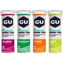 GU Hydration Drink Tabs - Tuba - viac príchutí