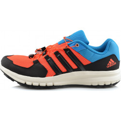 ADIDAS DURAMO CROSS TRAIL M18951