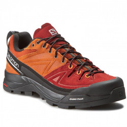 SALOMON X ALP LTR 379261