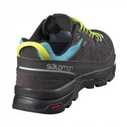 SALOMON X ALP LTR GTX 39327100