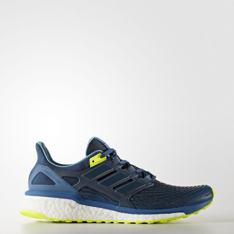 ADIDAS Energy Boost Shoes CG3358
