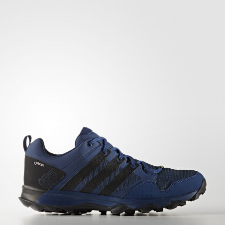 ADIDAS Kanadia 7 Trail GTX BB5429