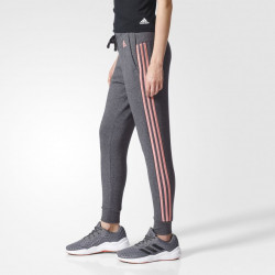 ADIDAS TEPLÁKY ESSENTIALS 3-STRIPES TAPERED