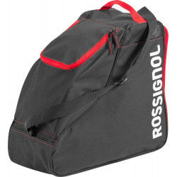 ROSSIGNOL TACTIC BOOT BAG PRO