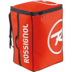 ROSSIGNOL VAK: HERO STARTING BAG