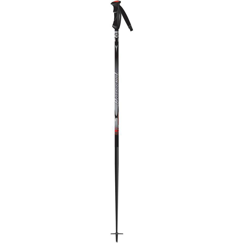 Rossignol PURSUIT BLACK 	RD22070 9192