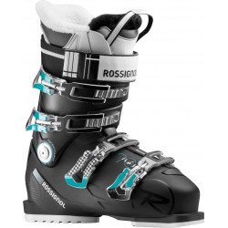 ROSSIGNOL PURE 70 BLACK