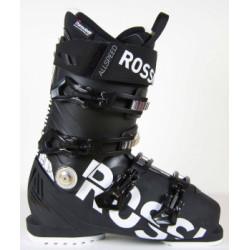 ROSSIGNOL ALLSPEED 90 X BLACK RBG2510