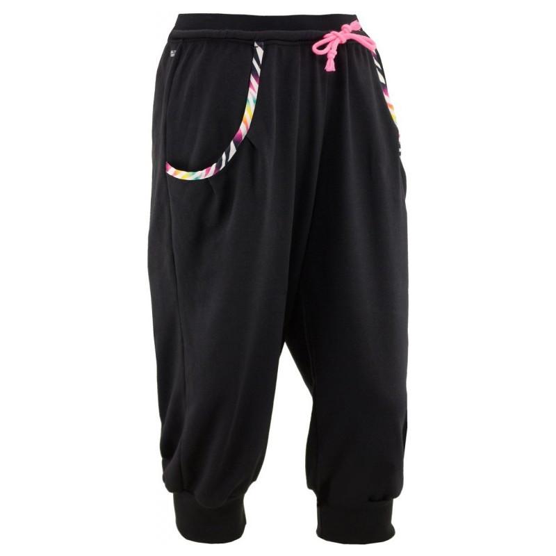 ADIDAS dance Knit Pant W52911