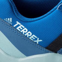 ADIDAS Terrex AX2R K CM7677