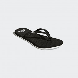 ADIDAS Eezay Soft Thong BB0509