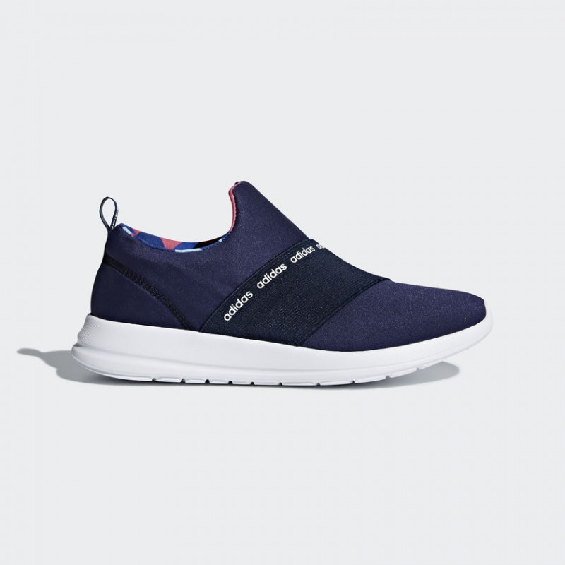 ADIDAS Cloudfoam Refine Adapt DB1802