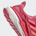 ADIDAS Energy Boost Shoes CG3969
