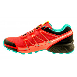SALOMON SPEEDCROSS VARIO W L39242100