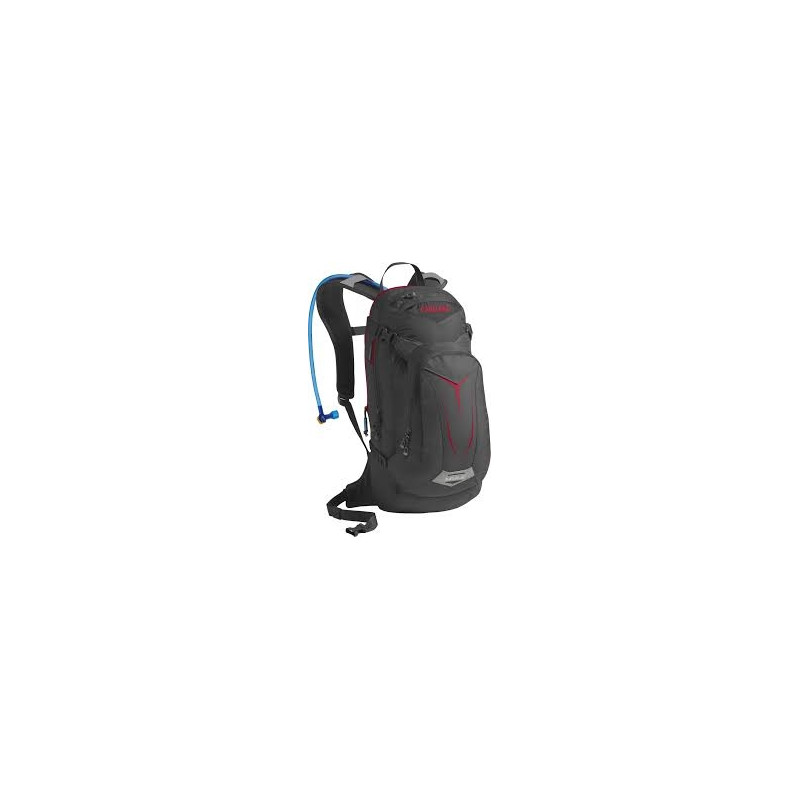 CAMELBAK MULE LR 15-Atomic Blue/Sulfur Springs