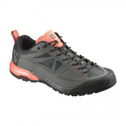 SALOMON X Alp Spry W L39860100