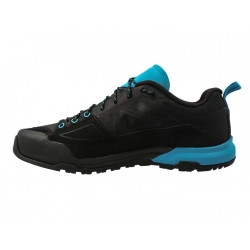 SALOMON X Alp Spry M 40150400