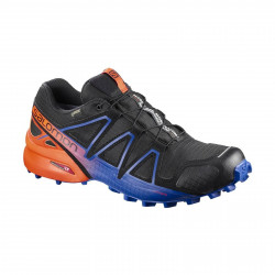 SALOMON Speedcross 4 GTX LTD M L40177400