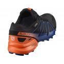 SALOMON Speedcross 4 GTX LTD M L40177400