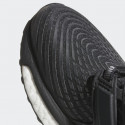 ADIDAS Energy Boost Shoes CG3972