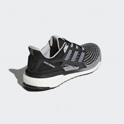 ADIDAS Energy Boost Shoes CP9541
