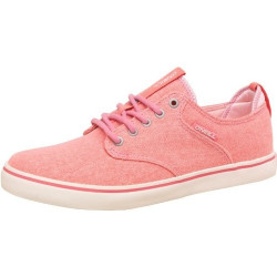 O'Neill Riptide Light Pink