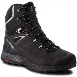 SALOMON X ULTRA WINTER CS WP 2 404794