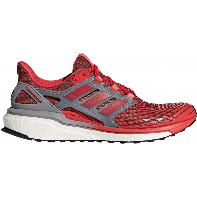 ADIDAS Energy Boost Shoes CP9538