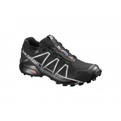 SALOMON SPEEDCROSS 4 GTX® L38318100