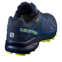 Salomon Speedcross 4 GTX S/Race LTD L40611300