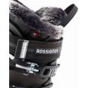 ROSSIGNOL  Pure Heat iridescent black RBH2310