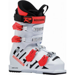 ROSSIGNOL Hero JR 65 white RBH9090